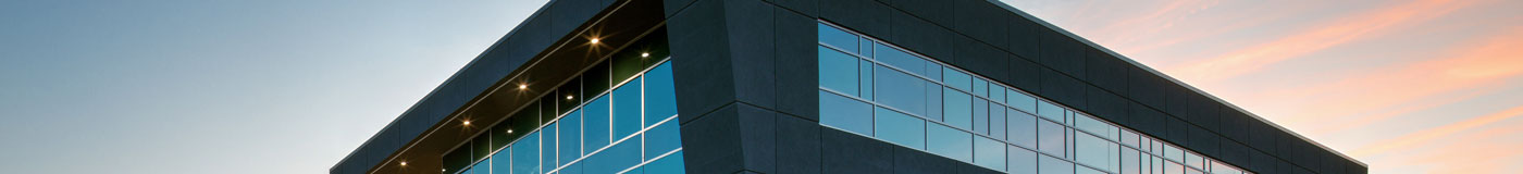 Testa Companies - Gateway Building